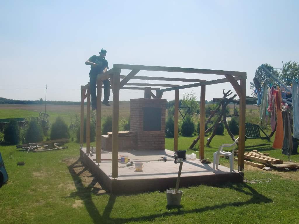 ziemianka-altana-konstrukcja-310
